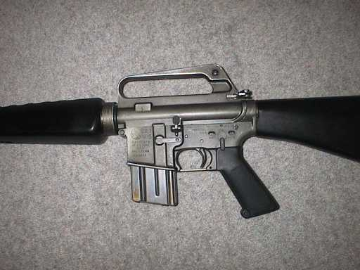 "The image ""http://www.cybershooters.org/dgca/images/M16A1/leftside.JPG"" cannot be displayed, because it contains errors."