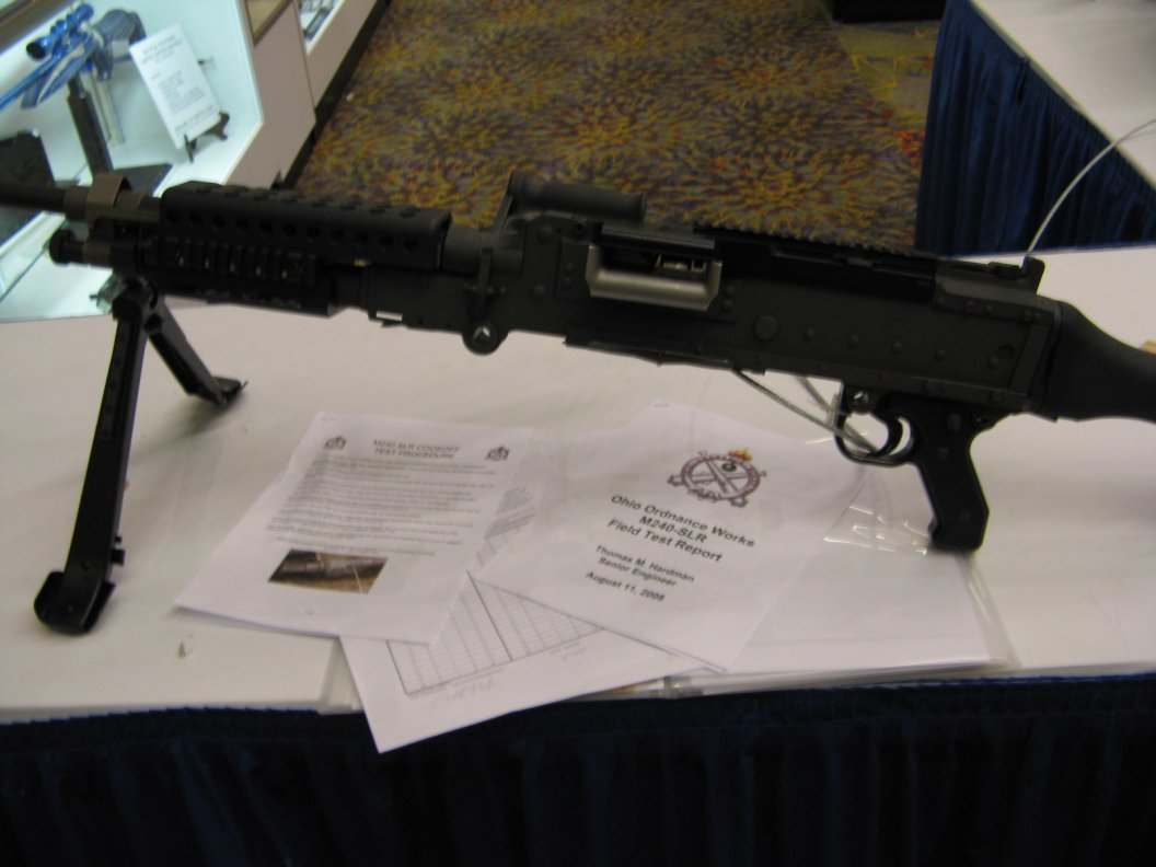 7 62 Mm Slr Rifle Parts Name – Arpf